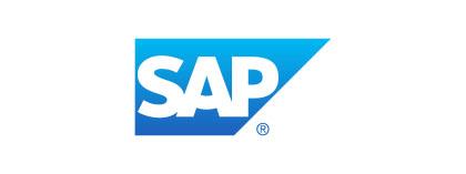 SAP India Logo