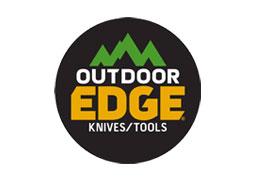 Outdoor Edge Logo
