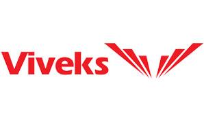 Vivek's Electronics